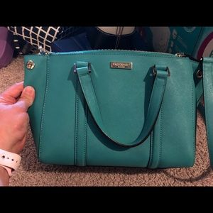 Kate spade outlet purse